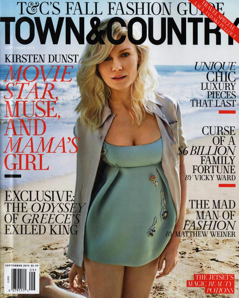 townandcountry-1